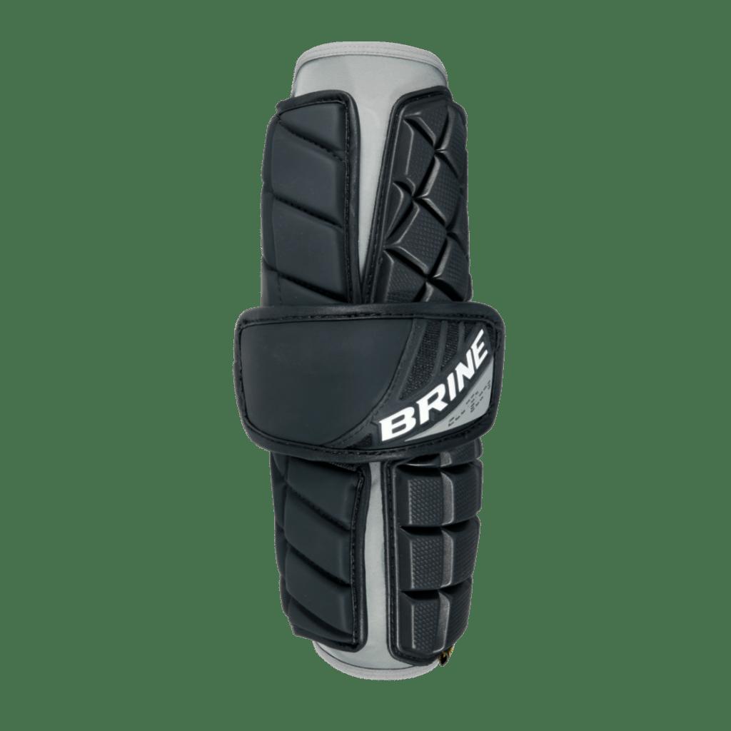 Brine Clutch Arm Guard 2017
