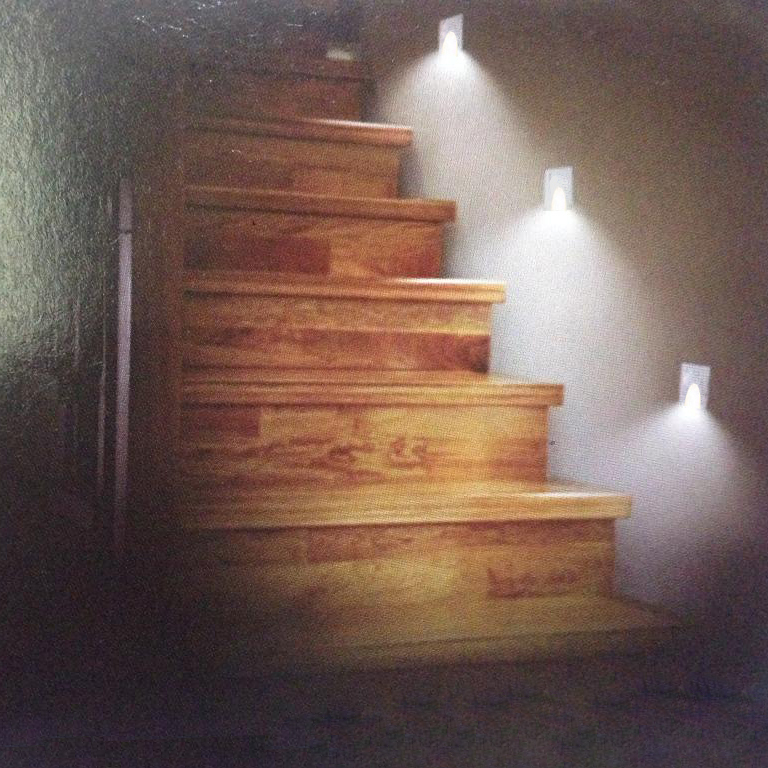 Led Light 12vdc