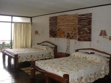 BOHOL BEE FARM - Panglao Beach Resort