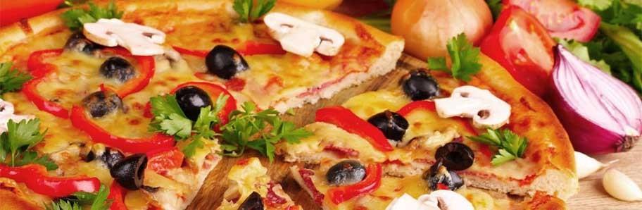 I Love New York Pizza Albany Ny