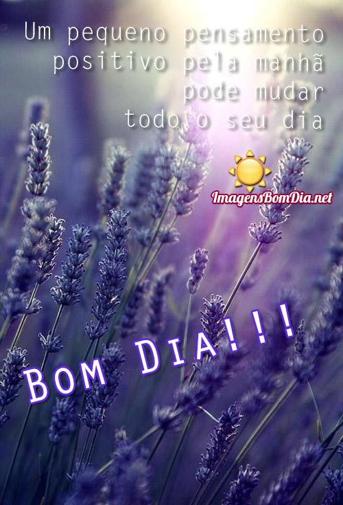 Para Dia Minas Bom Estrela De Whatsapp De Mensagens