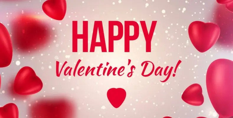 Special Valentine's Day Offer | Imagine Museum