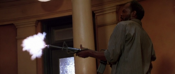 A Time To Kill Internet Movie Firearms Database Guns