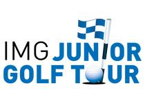 IMG Junior Golf Tour