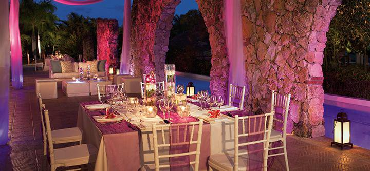 Cheap Wedding And Reception Packages Las Vegas