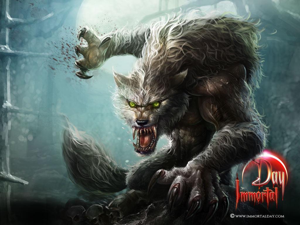 Vs Vampire Games Zombie