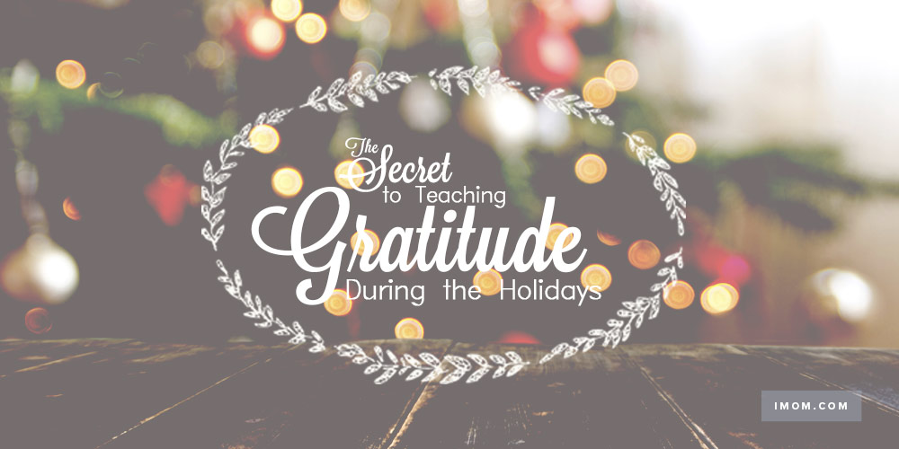 Secret teaching gratitude during holidays imom, i love my mom coloring pages