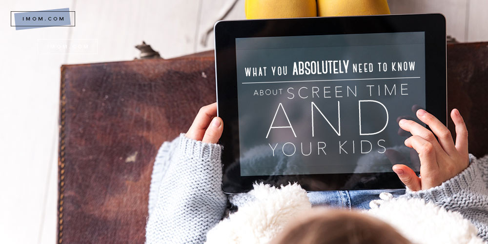 What you absolutely need know about screen time and, coloring pages i love you mom