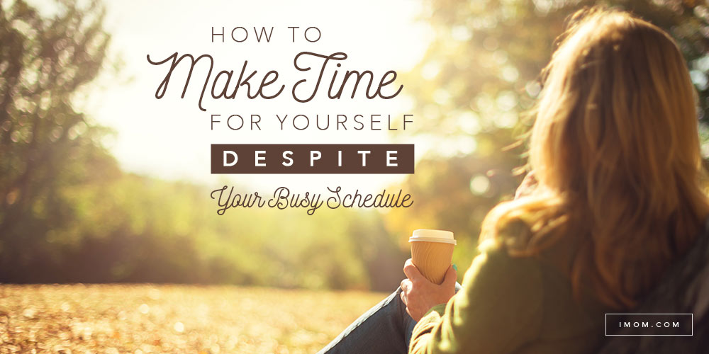 How make time yourself despite your busy schedule, love quotes coloring pages