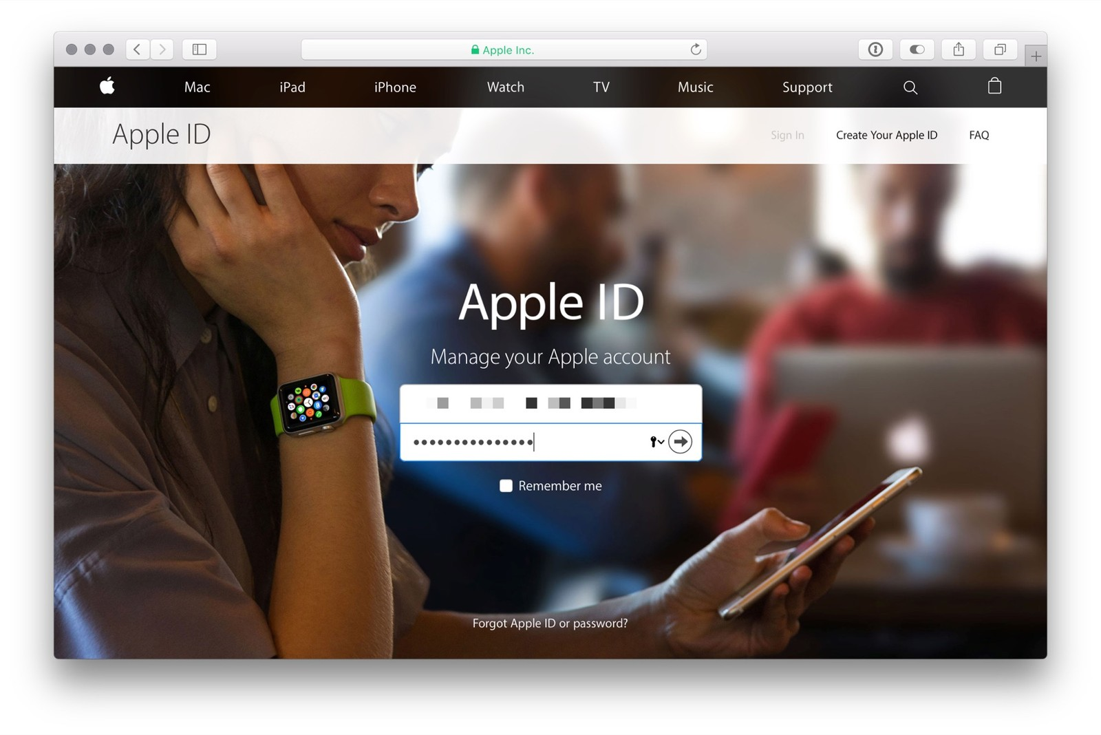 How to delete your Apple ID   iMore Remove devices associated with your Apple ID on the web