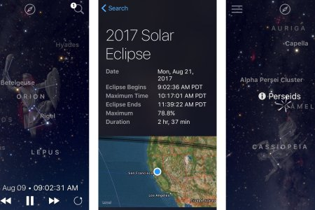 Best Star Map App For Android on best facebook app for android, best camera app for android, best compass app for android, best contact app for android, best notepad app for android, best flashlight app for android, best navigation app for android, best clock app for android,