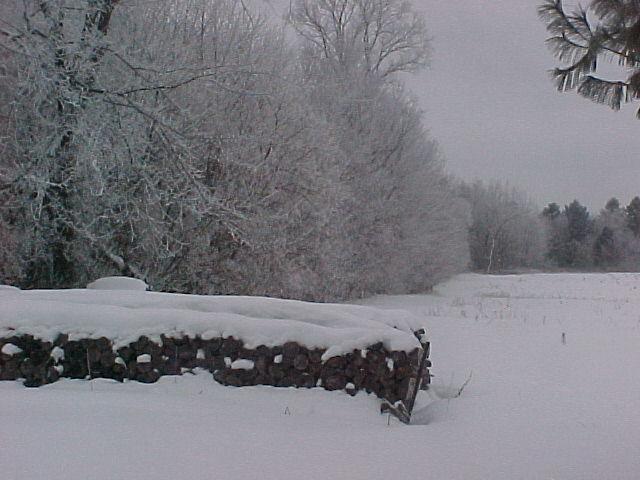 Baldwin 54002 Wisconsin