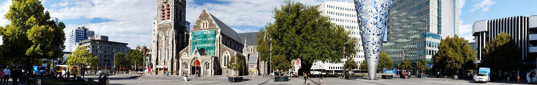 Christchurch_Cathedral_Square