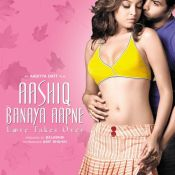 https://www.impawards.com/intl/india/2005/posters/aashiq_banaya_aapne_love_takes_over_ver2.jpg.