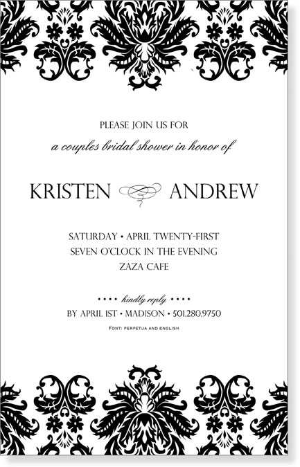 Baby Shower Invitations Valentines Theme