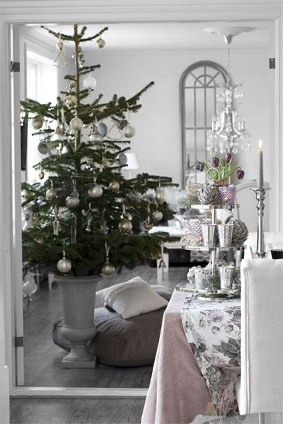 Tips For Decorating The House For Christmas c2 Tips For Decorating The House For Christmas