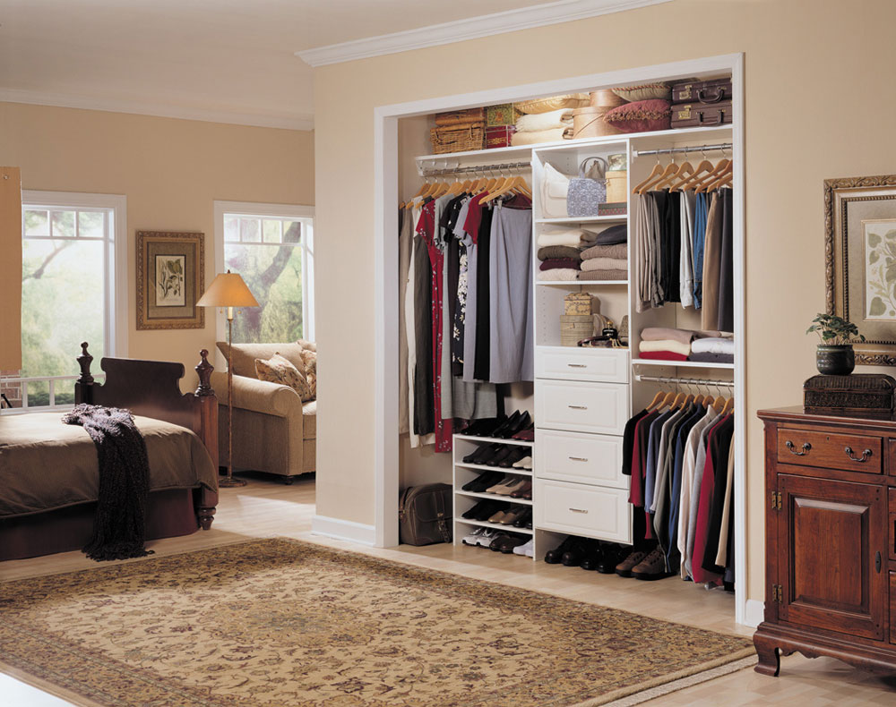 Wardrobe Design Ideas For Your Bedroom  46 Images  Bedroom Wardrobe Closets 4 Wardrobe Design Ideas For Your Bedroom  46 Images