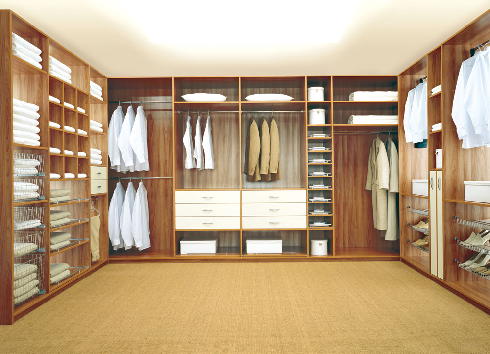 Wardrobe Design Ideas For Your Bedroom  46 Images  Bedroom Wardrobe Closets 7 Wardrobe Design Ideas For Your Bedroom  46 Images