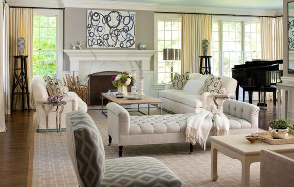 Family Room Furniture  Layout  Ideas  Pictures Family Room Furniture Layout Ideas Pictures 7 Family Room Furniture