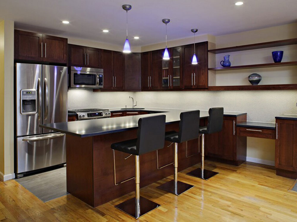 Best Kitchen Cabinets To Make Your Home Look New Best Kitchen Cabinets To Make Your Home Look