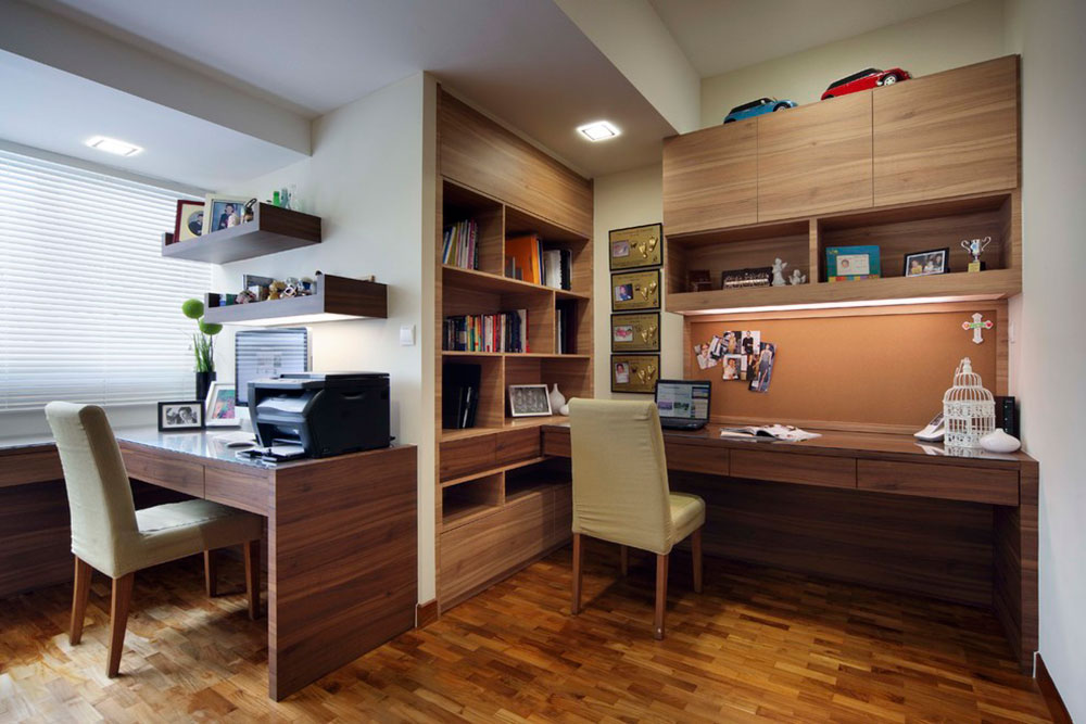 Decorating Your Study Room With Style Decorating Your Study Room With Style7 Decorating Your Study Room With