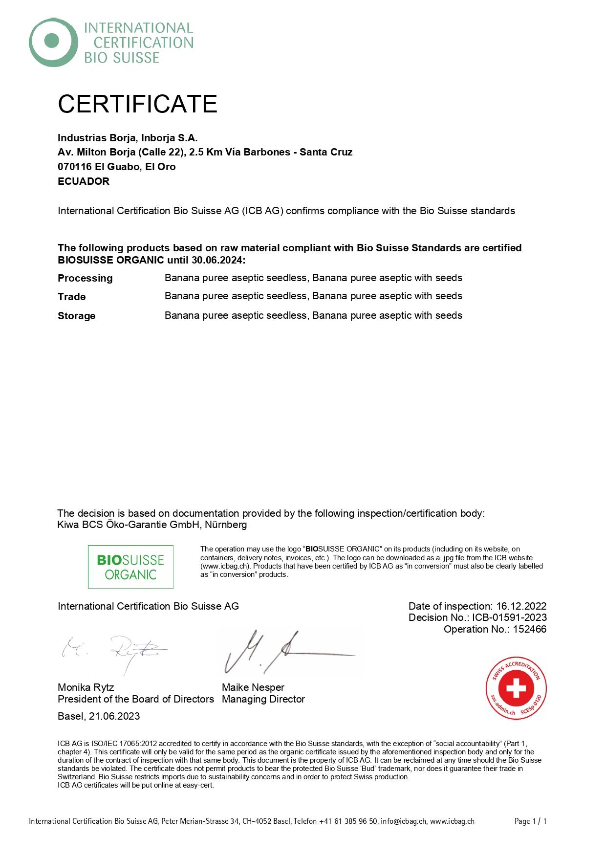Halal Certification Usa Tollebild