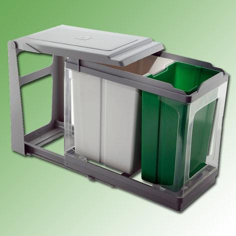 Inbouw Prullenbak Keuken : Inbouw prullenbak gamma tiger wc rolhouder met klep boston ook
