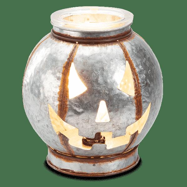 Large Scentsy Warmer Light Bulb