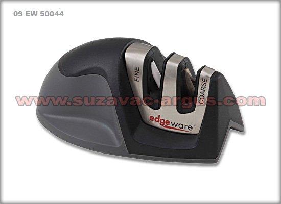 Knife Sharpener Edgeware