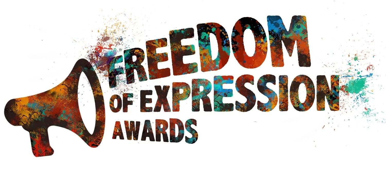 Index on Censorship Freedom of Expression Awards ...