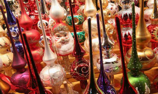 Chinese Led Lights Wholesale India