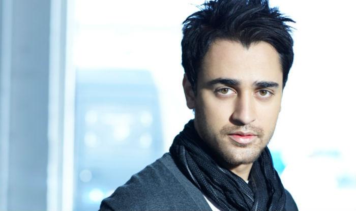 Aamir And Khan Love Story Kiran Rao