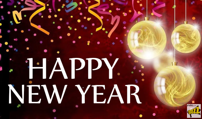 Happy New Year 2018 Hindi Shayari  WhatsApp Status  Facebook Message     Happy New Year 2018 Hindi Shayari  WhatsApp Status  Facebook Message  SMS  to Make Your Loved One Feel Special