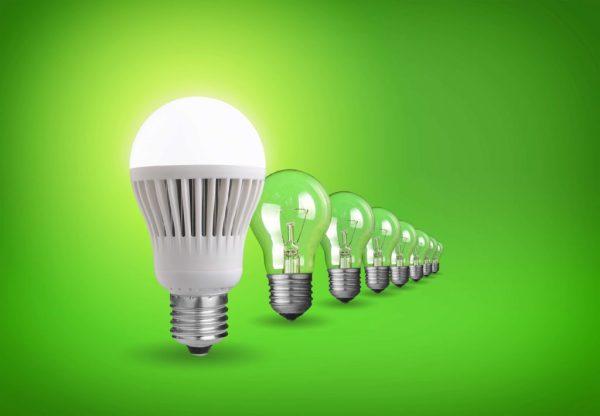 light fixtures hsn code # 3