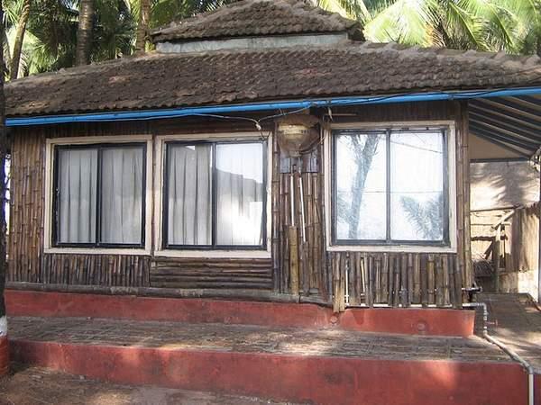 Ganpatipule Mtdc India Travel Forum Indiamike Com