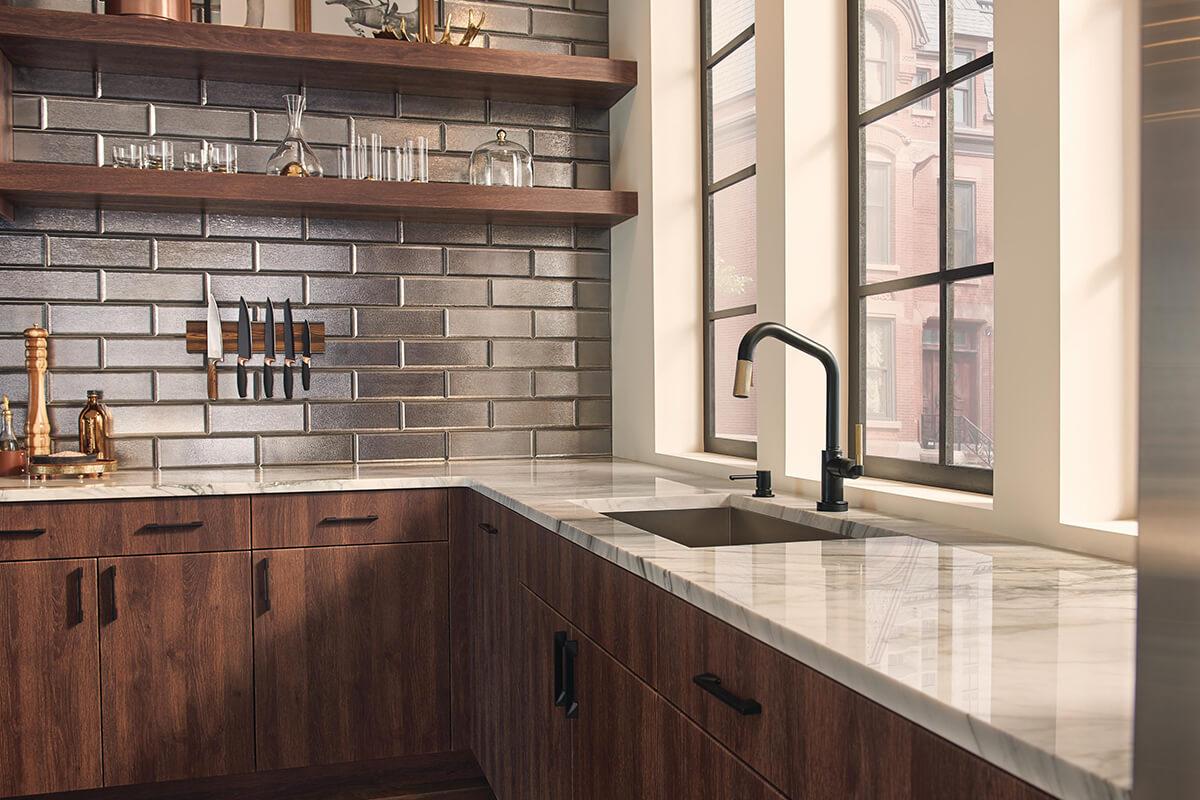 Kitchen Bath Design News November 2017