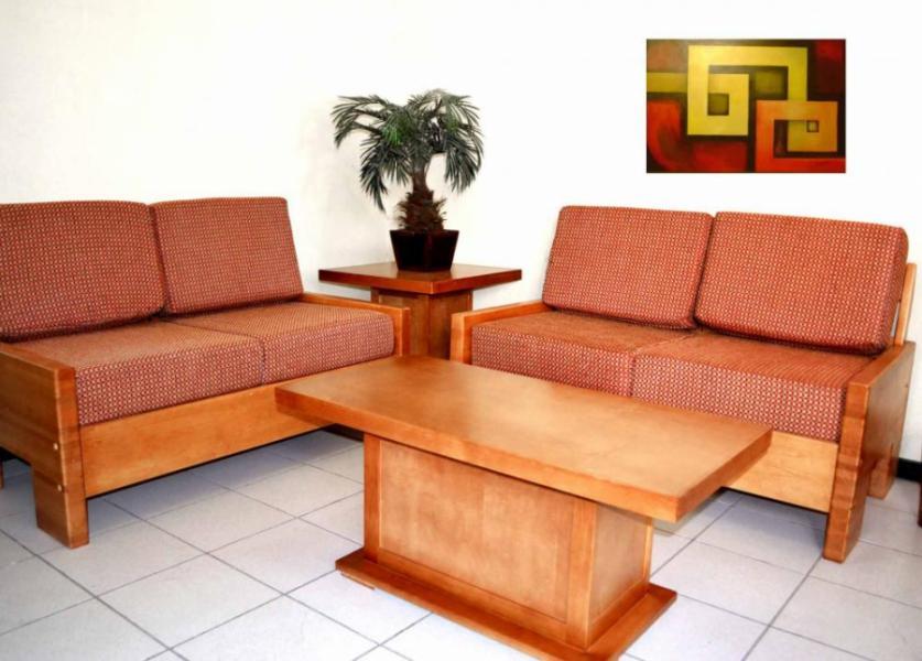 Fabrica De Muebles De Madera En Chihuahua Dessinart Sa De Cv