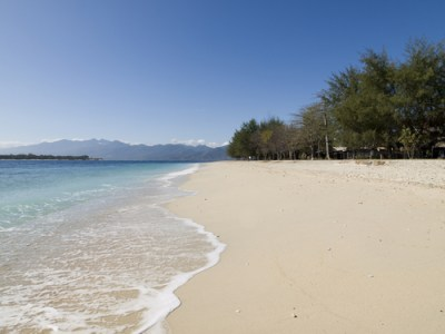 10 Beautiful Beaches You Should Spend Your Day in Lombok ...