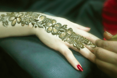 Design of mehndi bail path decorations pictures full path decoration bail mehndi designs pakistani fashion recipes jewelry dresses beautiful bail mehndi designs latest beautiful bridal mehndi design and pics every religion thecheapjerseys Choice Image