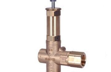 Cat Pumps 3535 Plumbing | Licensed HVAC and Plumbing