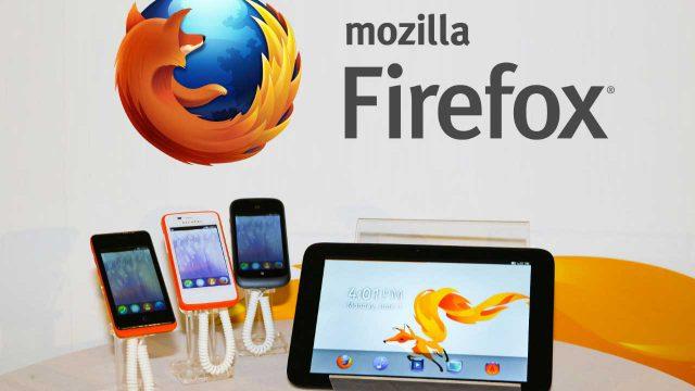 Mozilla-Firefox-OS-Android