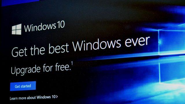 Download-Windows-10