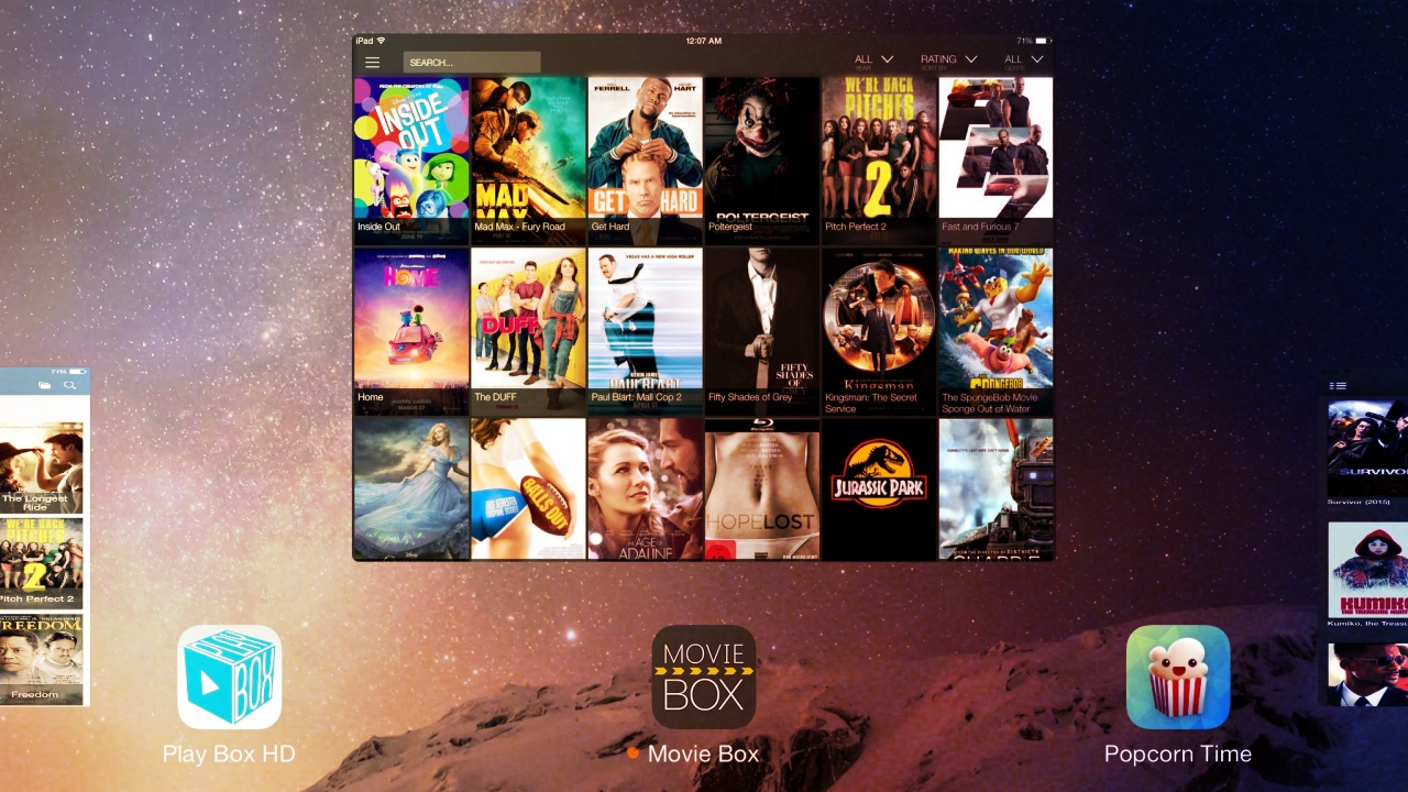 movies-music-download-streaming