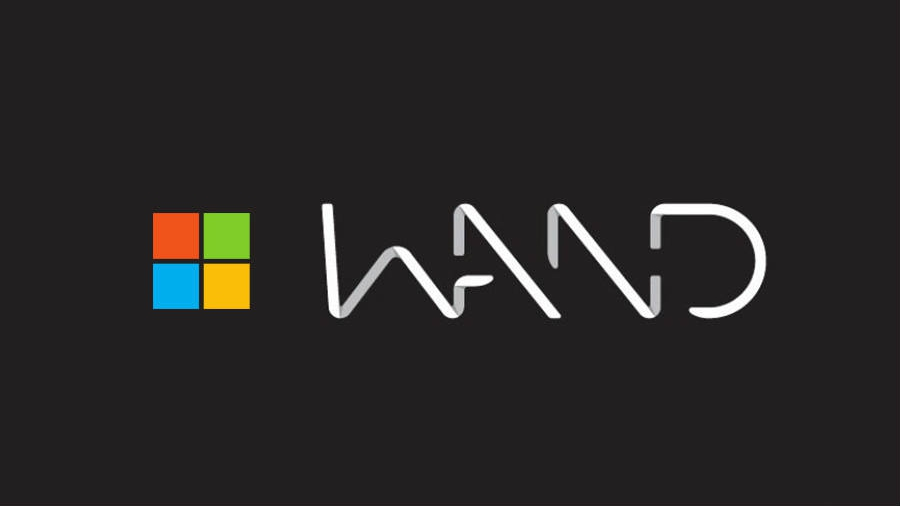 Microsoft-Acquired-Wand-Labs