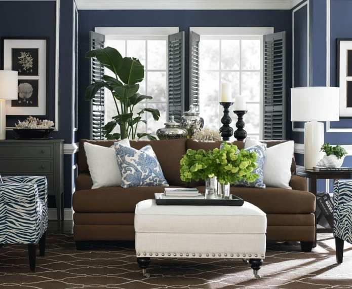 Accessories     Infinger Furniture Accents