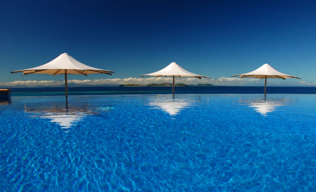 Holiday Villas Europe Private Pool