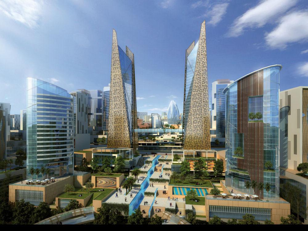 future architecture consultants - 1000×750