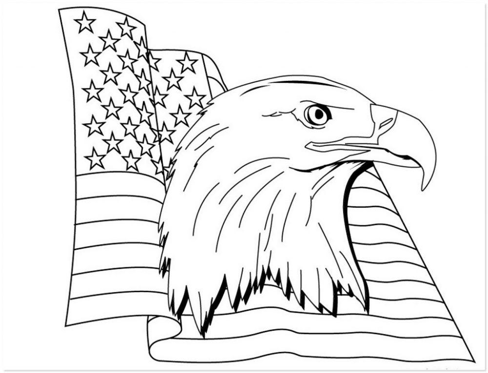Imagenes De La Bandera De Los Eeuu