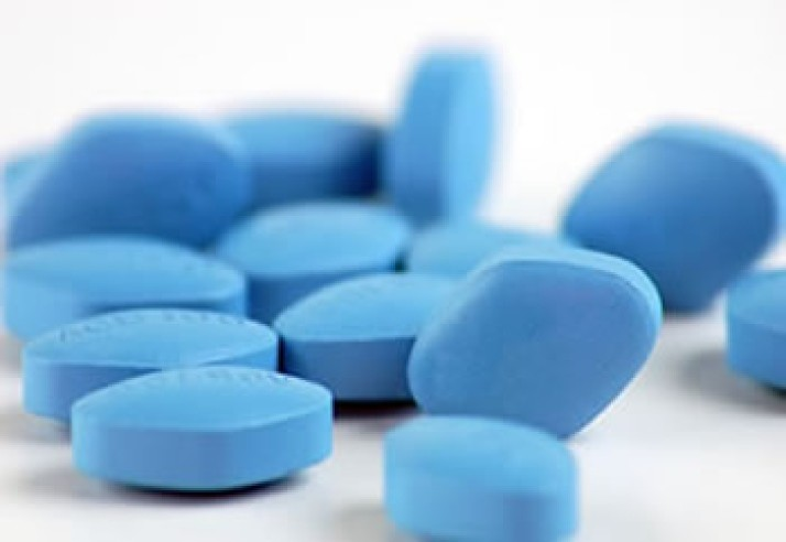 Acquista viagra on line e rischia la morte