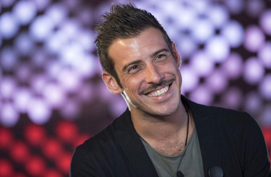 Anche Francesco Gabbani al Meeting del Mare?